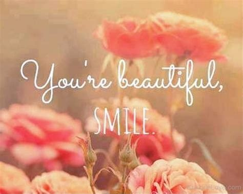 Beautiful You you are beautiful pictures images