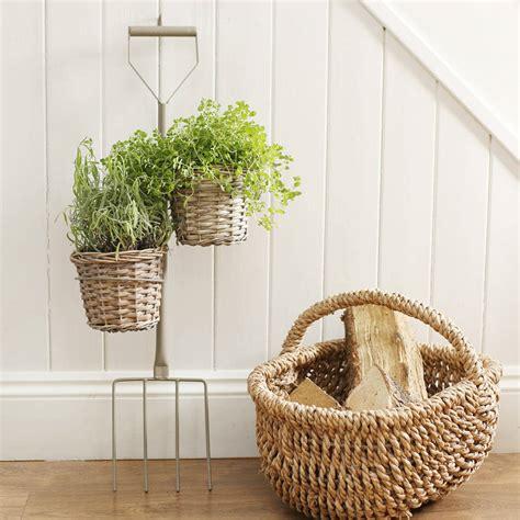 large indoor decorative planters graceful tiered indoor