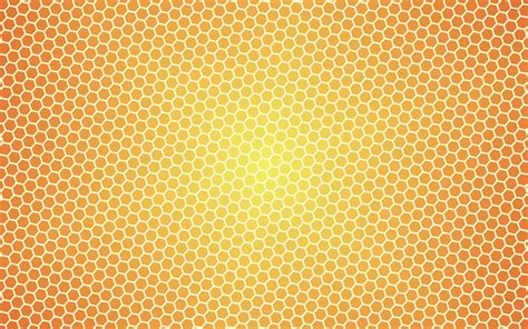 background pattern hive honey pattern wallpaper abstract wallpapers 14518