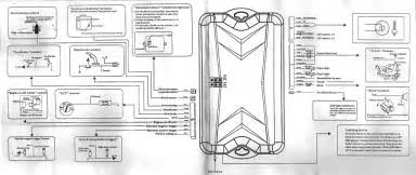 diagrams 1211891 car alarm system wiring diagram i need