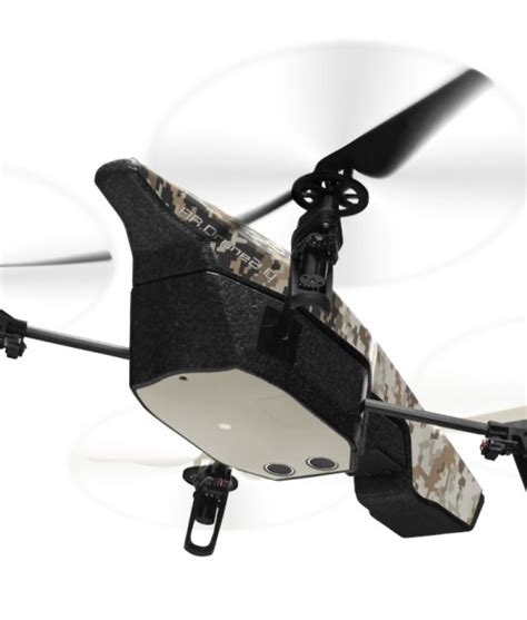 Ar Drone 2 0 Elite Edition parrot ar drone 2 0 elite edition drones for sale