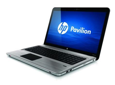 Omen By Hp Laptop 15 Ce086tx Indo 1 hp pavilion dv7 4190sf notebookcheck info