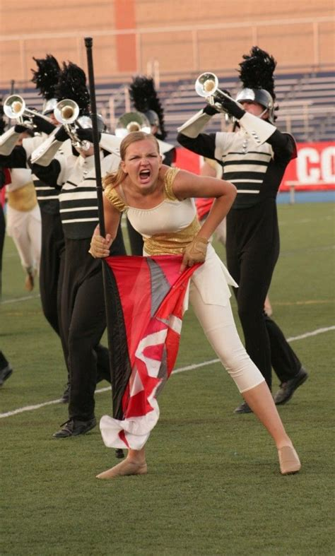 color guard costumes the 25 best color guard costumes ideas on