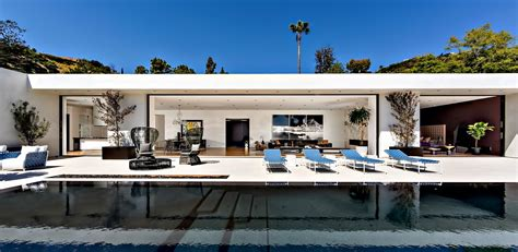luxury homes beverly hills beverly hills luxury real estate the pinnacle list