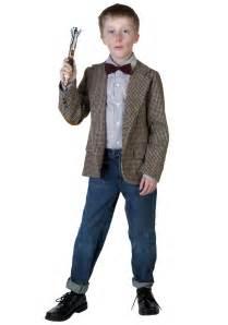 halloween costumes doctor who dalek halloween costume kids child doctor professor costume
