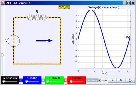 inductor acts as circuit inductor in open circuit 28 images inductor capacitor bandpass filter 28 images at low
