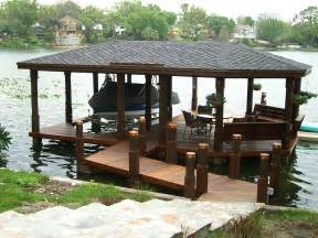 Home Design Orlando by Boat House Designs Orlando Boat Dock Builder Fender Marine