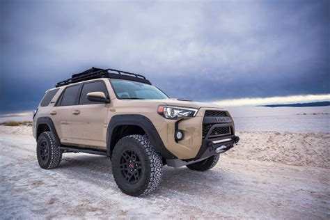 Toyota Forum Thank You To This Forum Toyota 4runner Forum Largest