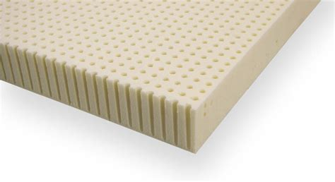 Firm Mattress Pad the mattress expert fibromyalgia