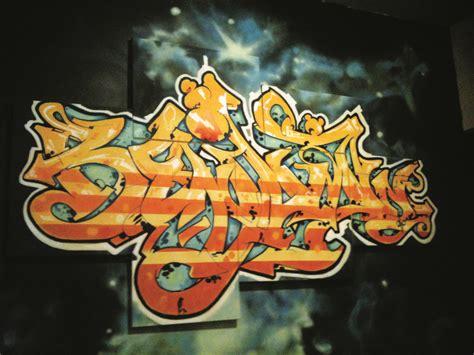 wallpaper graffiti keren gambar wallpapers reggae 2016 wallpaper cave