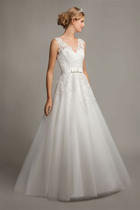 mark lesley wedding gowns added website sposa