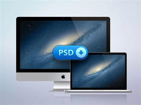 100 macbook psd vector mockups design shack 100 macbook psd vector mockups design shack