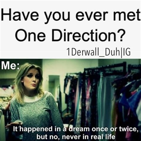 One Direction Memes - one direction memes pinterest image memes at relatably com