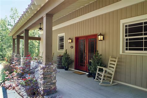 houses with board and batten siding ply gem mastic home exteriors board and batten siding remodeling siding exteriors