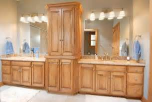 Bathroom Cabinets Match Kitchen Cabinets Bathroom Cabinets Match It With Your Bathroom Interior