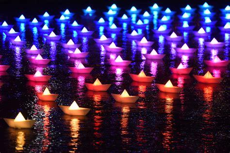 lights baltimore light city baltimore