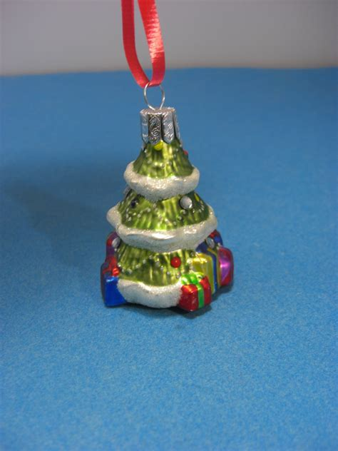 waterford mini heirloom ornaments waterford glass heirlooms tree ornament