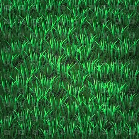 wallpaper abstract grass background with grass texture backgrounds textures