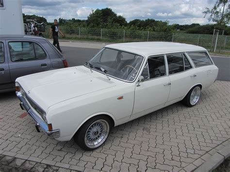 opel rekord station wagon 119 best opel rekord commodore c a opala images on