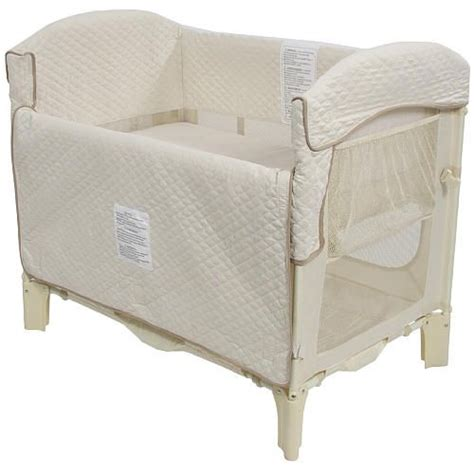 1000 ideas about bedside bassinet on baby co