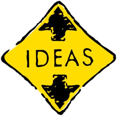 ideas clipart ideas clip art clip art library