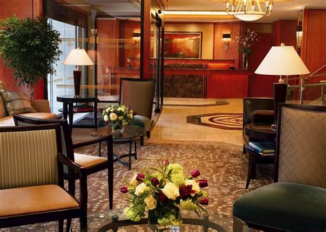 beacon hotel new york hotel beacon hotels in new york audley travel