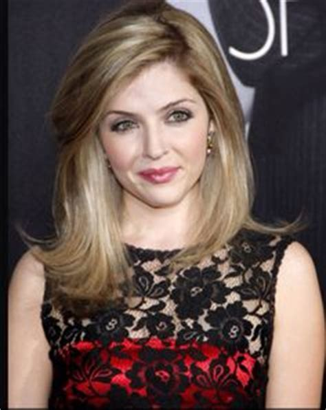 jen lilley natural hair color 1000 images about jen lilley on pinterest soap digest