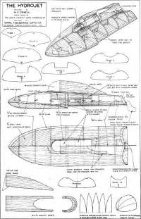 pics photos pdf pedal boat plans free poplar wood for boat building