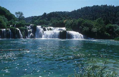 imagenes fuentes naturales de agua el agua dulce puede provenir de diferentes fuentes sobre