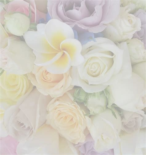 Flower Picture Wedding by Wedding Flower Background Www Pixshark Images