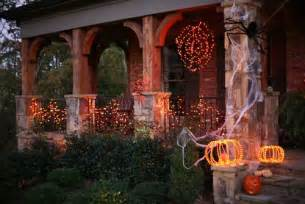 Halloween Decorations For The House House Scary Halloween Decorations Home Designs Project