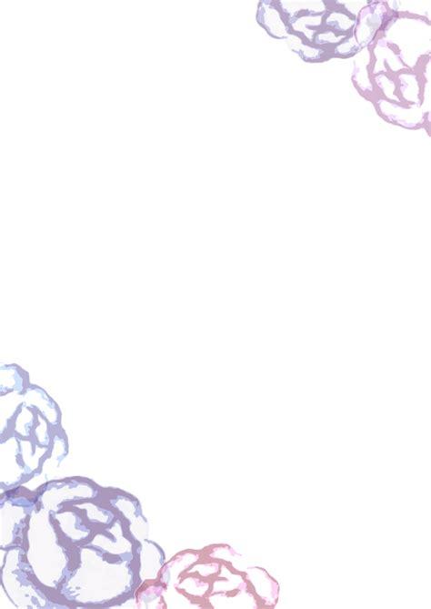 Fingernägel Design Vorlagen Hochzeit 252 Karte Hochzeit Blaue Blumen