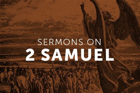 2 samuel brazos theological commentary on the bible books topical sermons resources covenant theological seminary