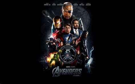 marvel film ratings the avengers movie 2012 profile review and wallpapers
