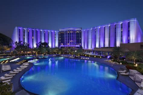 hotel bahrain resort the ritz carlton bahrain manama bahrain