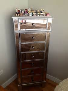 Pier 1 Hayworth Vanity Re Show Us Your Vanity Make Up Set Up Page 15 Beautytalk