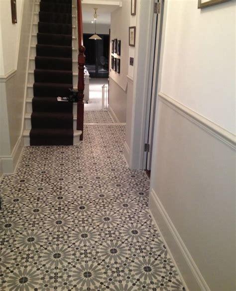 best 10 foyer flooring ideas on pinterest entryway encaustic tiles barcelona 460 in hallway stairs