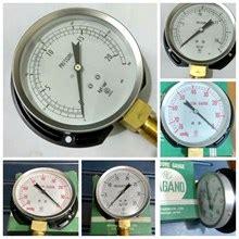 Jual Termometer Gas jual thermometer sika termometer suhu udara
