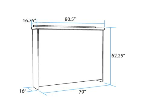 murphy bed dimensions horizontal dimensions murphy beds portland