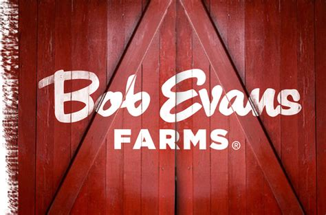 Bob Evans Sweepstakes - a relaxed easter dinner with bob evans restaurant
