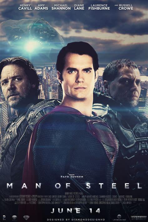 film it full movie sub indo man of steel full movie sub indonesia zilla share