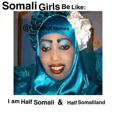 somali memes somali spot somali forum news videos