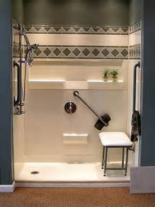 92 best images about showers for the disabled on