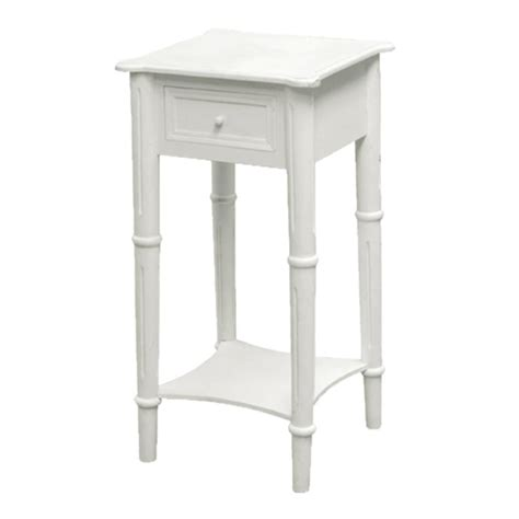 Small White Bedside Table Beautiful Bedside Tables Narrow Bedside Table Illinois Criminaldefense Narrow Bedside Tables