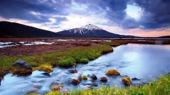 beautiful landscaping beautiful mountain landscape wallpapers mobile wallpapers