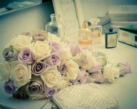 vintage dusky pink wedding colour themes and dusky wedding liberty in love feminine vintage meets classic bride