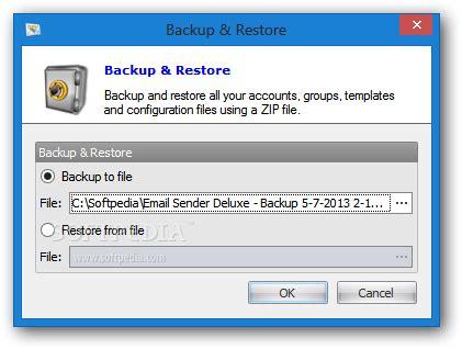 email sender deluxe download email sender deluxe full crack erogonjazz