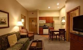 3 bedroom suites in virginia homewood suites in glen allen va near richmond west end
