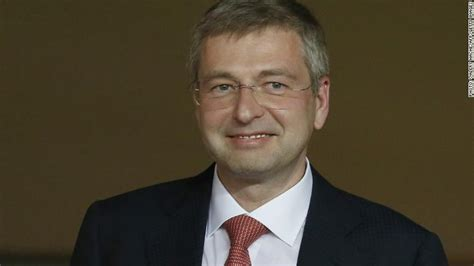 dmitry rybolovlev centre has been ordered to pay 26 billion to russian oligarch s divorce bill cut by 4 billion jun
