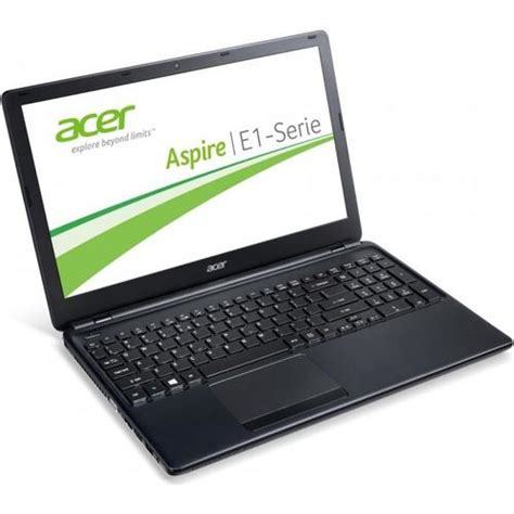 Laptop Acer I2 acer acer laptop e1 570 i3 laptop demo brand new condition 1tb hdd was sold for r4